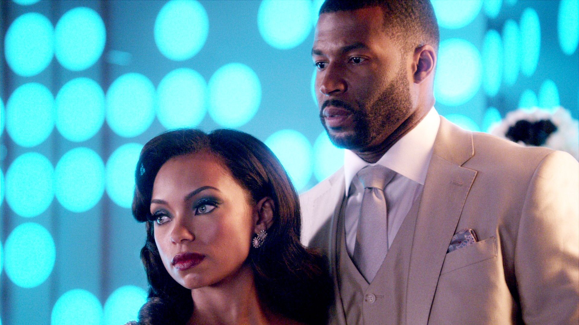 Hit The Floor   Season 3, Ep. 3   Fake Out   Full Episode | VH1