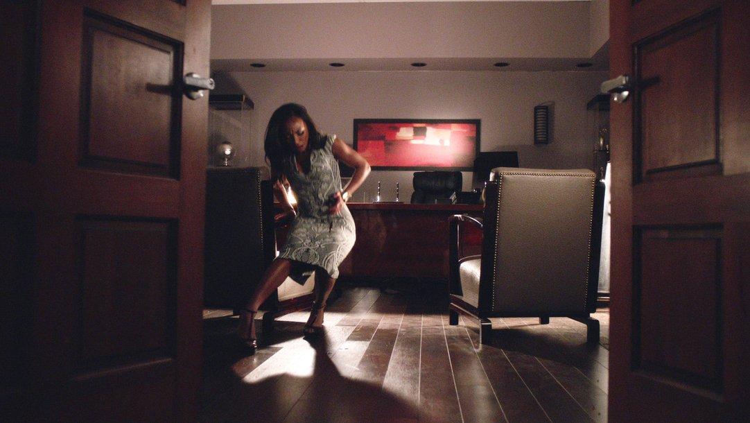 Hit The Floor Til Death Do Us Part Special Who Shot Jelena