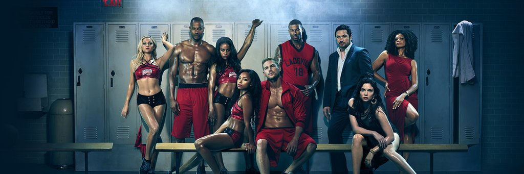 Hit The Floor Tv Show Cast 28 Images 301 Moved