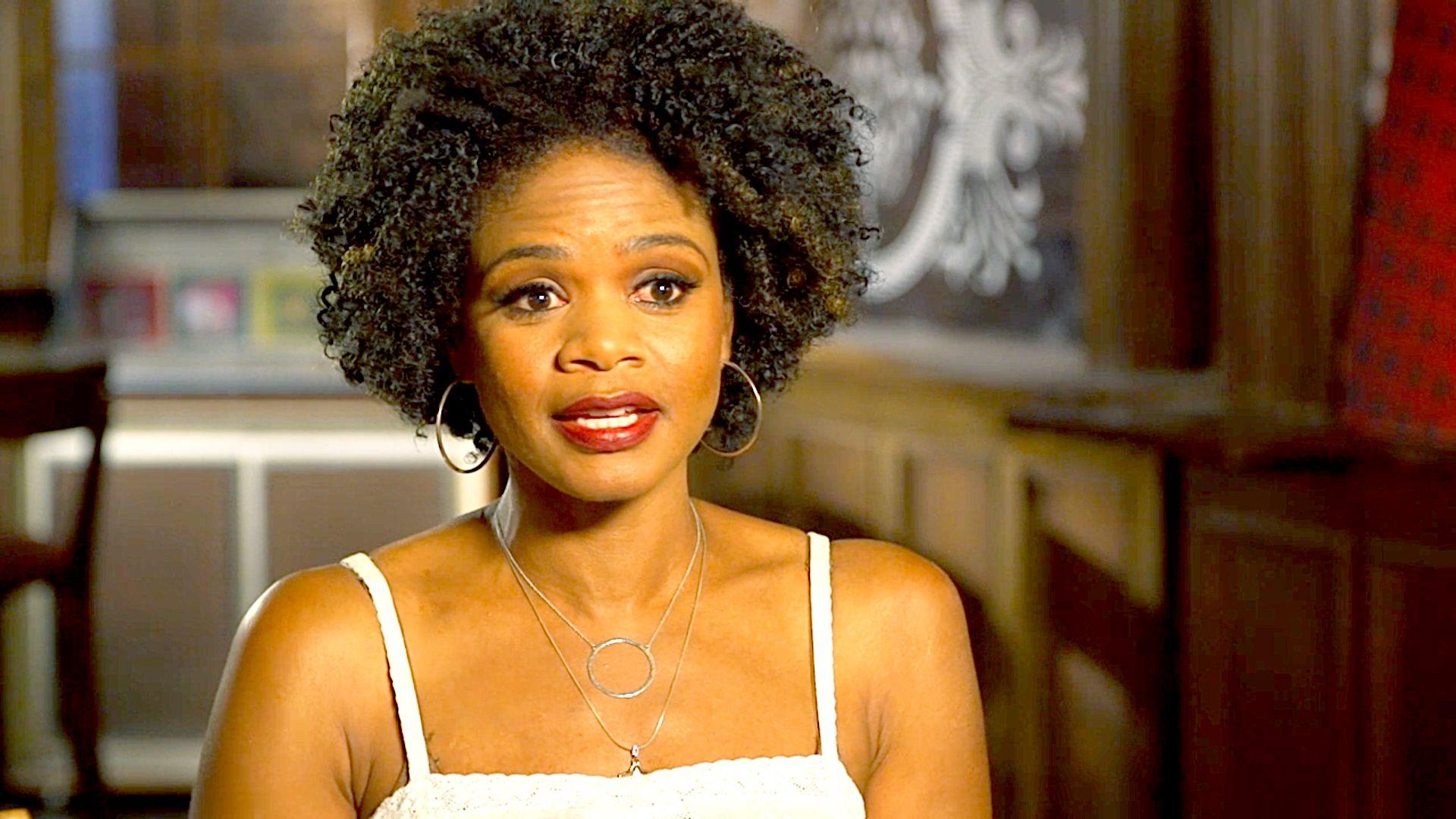 Interview   Hit The Floor: Off The Court + Season 3, Episode 5   Hit The  Floor | VH1