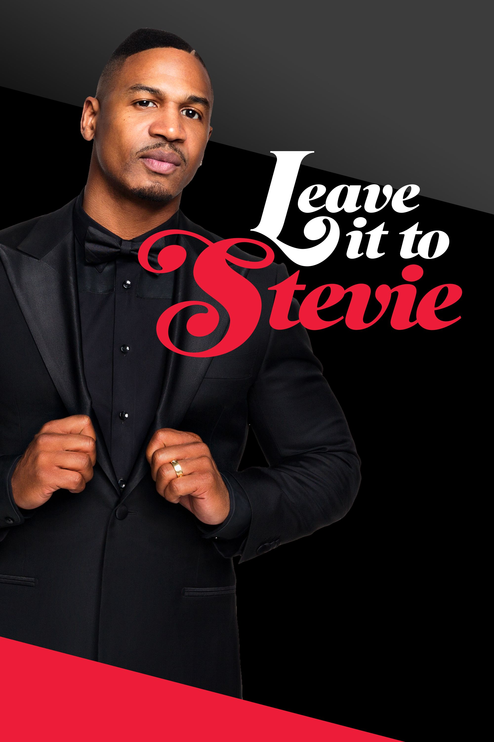 Leave It to Stevie | Season 2 Episodes (TV Series) | VH1