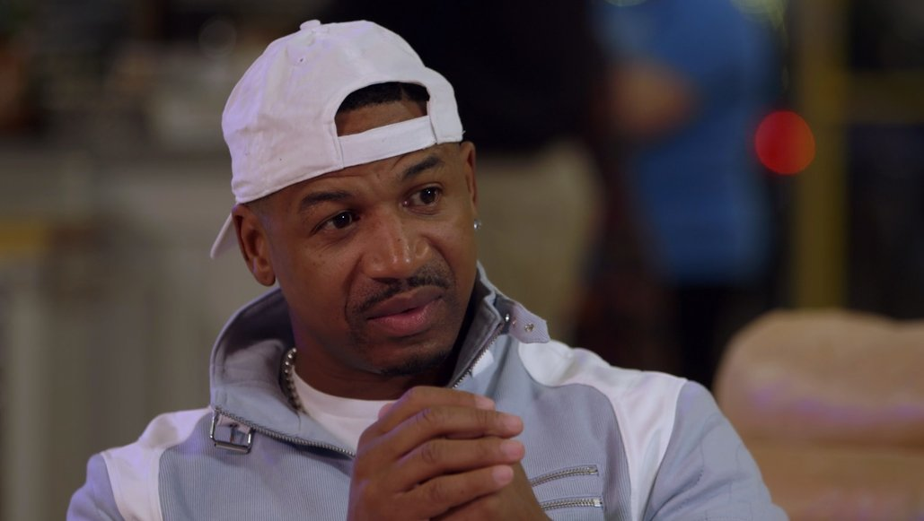 Leave It to Stevie   Season 2 Episodes (TV Series)   VH1