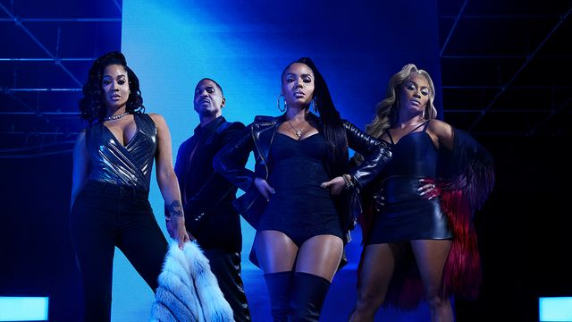Love & Hip Hop Atlanta | Season 8 Episodes (TV Series) | VH1