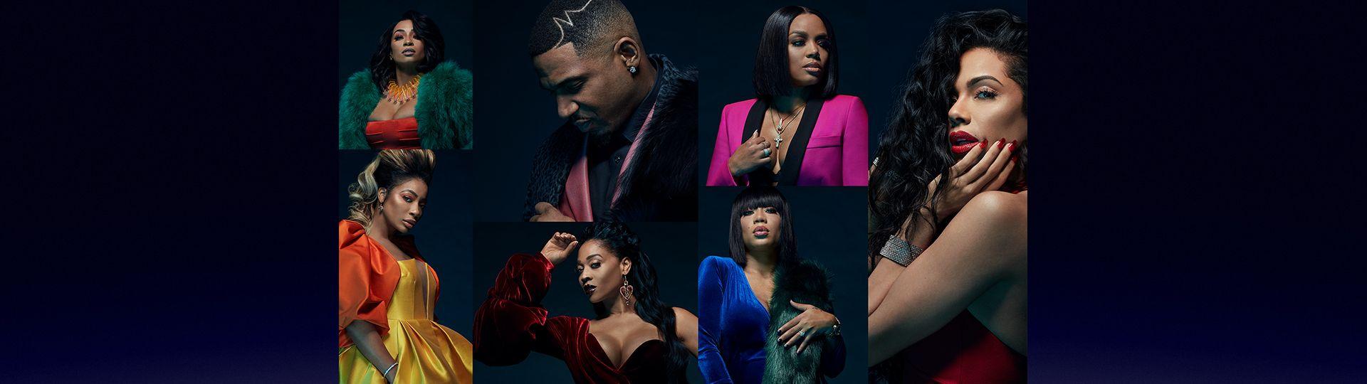 Love & Hip Hop Last Episode