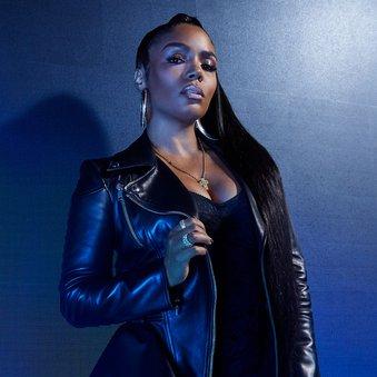 7bd61a9b77 Love & Hip Hop Atlanta TV Series Cast Members | VH1