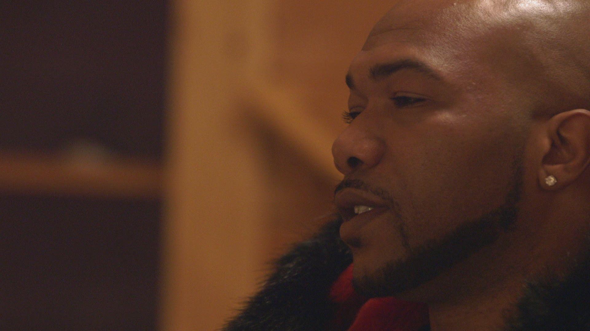 love and hip hop atlanta season 2 episode 1 tubeplus