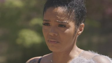 Highlight - Mo Storms Out of Couples Therapy - Love & Hip
