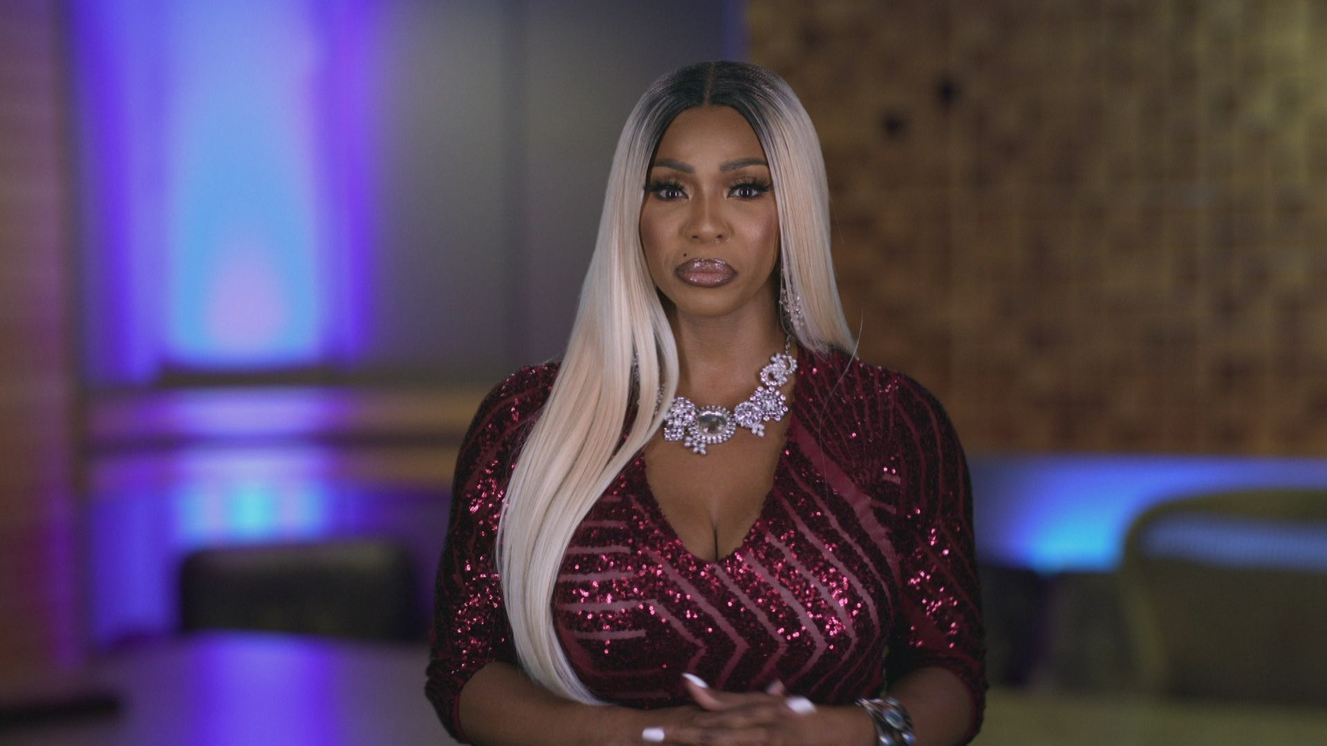 Love & Hip Hop Atlanta - Winner Take All | VH1