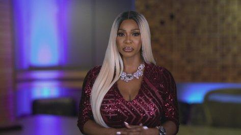Love Hip Hop Atlanta Watch Full Episodes Vh1