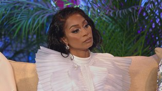 Love & Hip Hop Atlanta - Watch Full Episodes | VH1