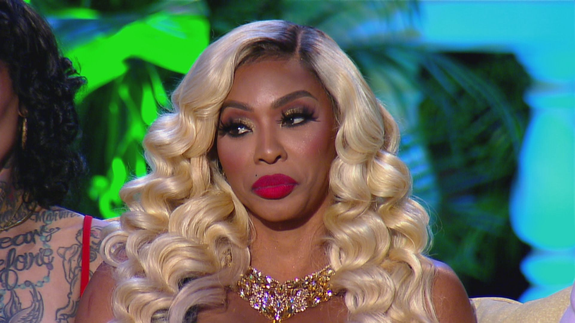 Try These Real Housewives Of Atlanta Season 8 Reunion Mr