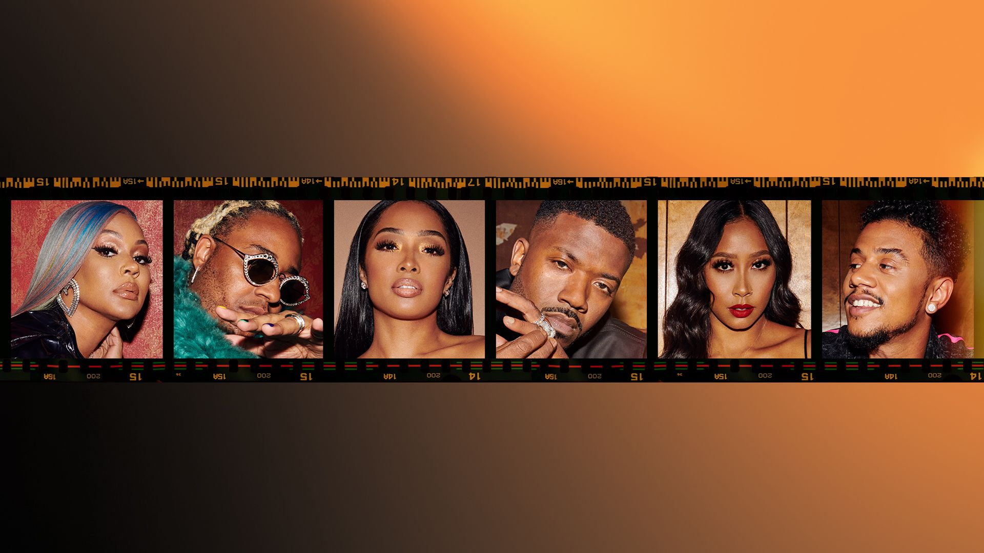 TV Schedule for Love & Hip Hop Hollywood | VH1 TV Series