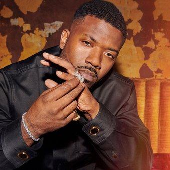 Love & Hip Hop Hollywood TV Series Cast Members | VH1