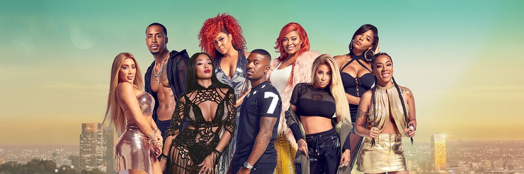Image result for love and hip hop hollywood season 5