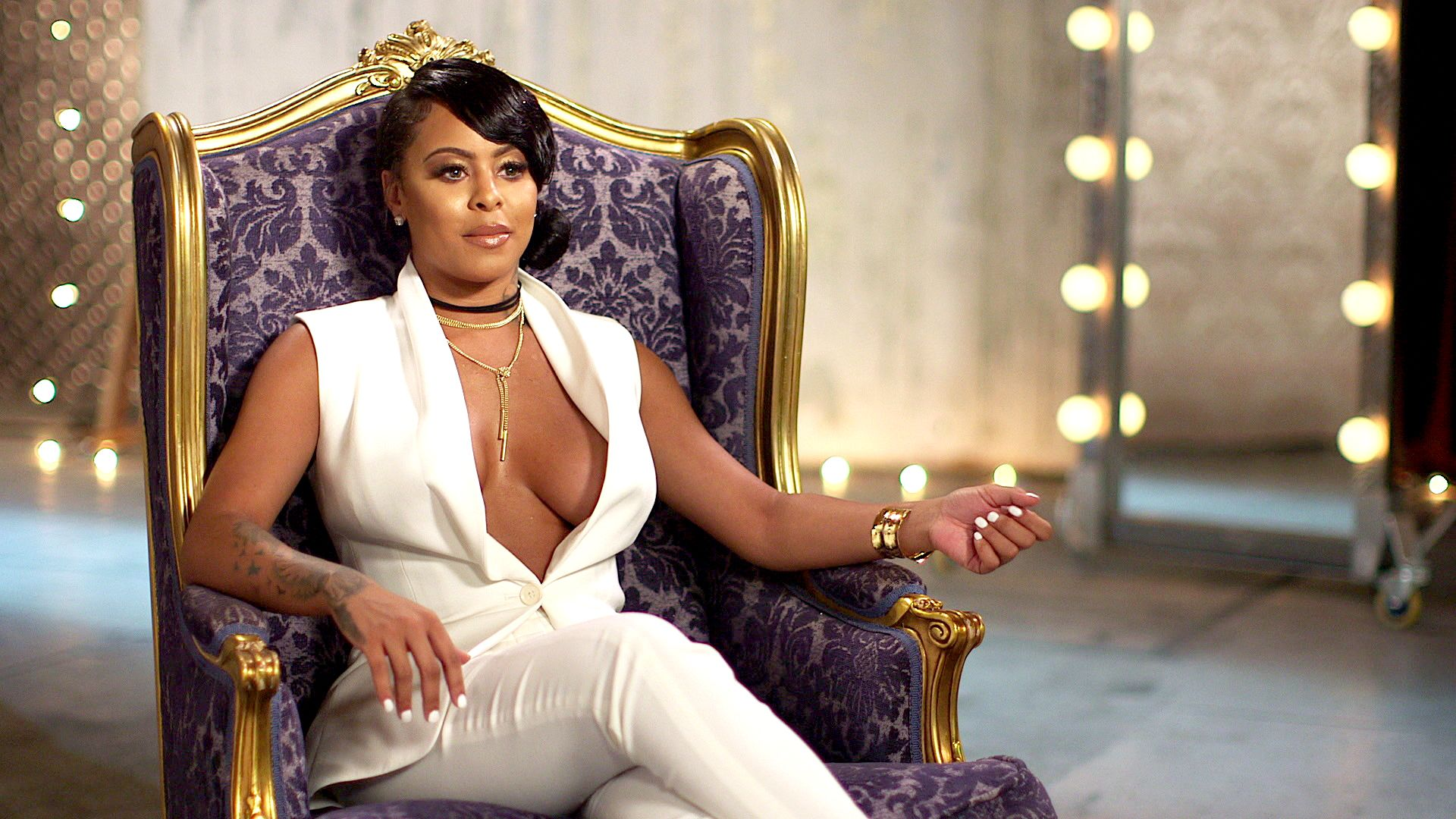 love and hip hop hollywood meet the cast of supernatural