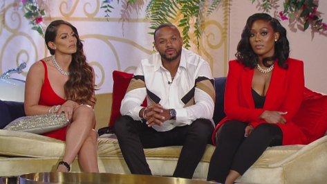 Love & Hip Hop Hollywood   Season 6 Episodes (TV Series)   VH1