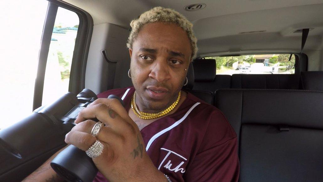 Love & Hip Hop Hollywood | Season 6 Episodes (TV Series) | VH1