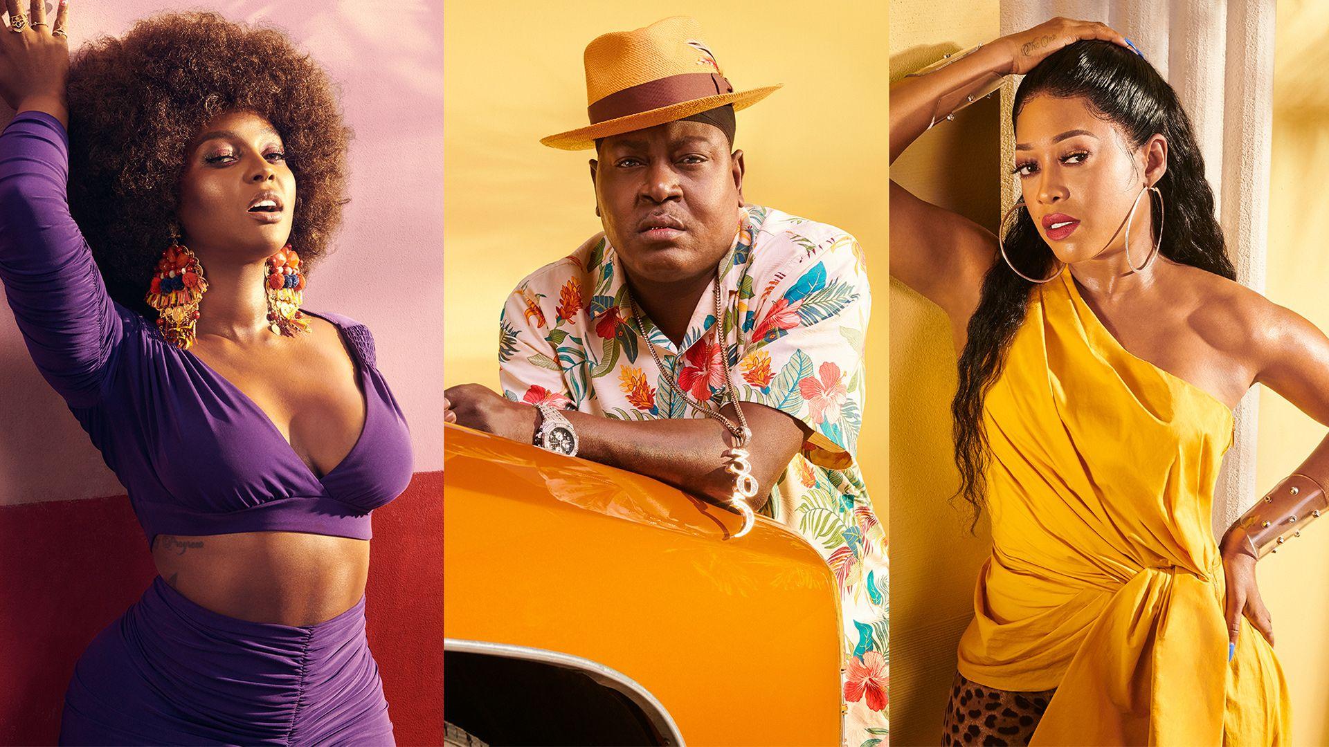 ddfc343b32c Love   Hip Hop Miami TV Series Cast Members