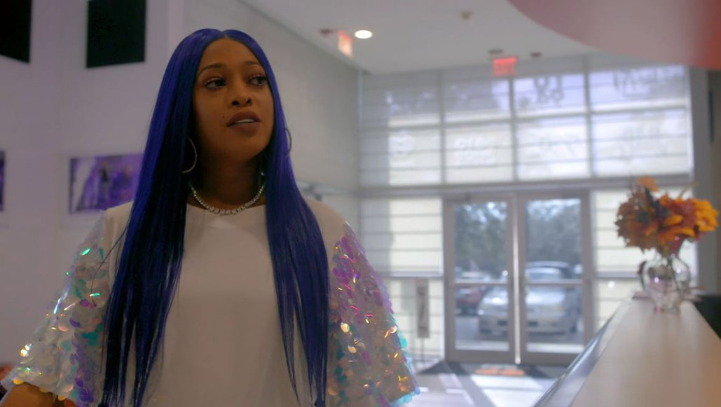 Love and hip hop atlanta season 1 complete torrent