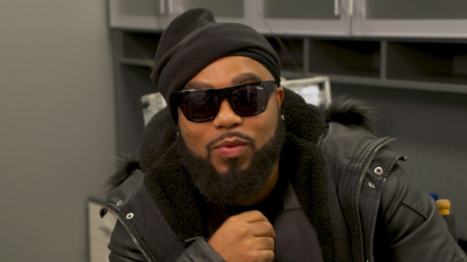 Love & Hip Hop Miami | Season 2 Episodes (TV Series) | VH1