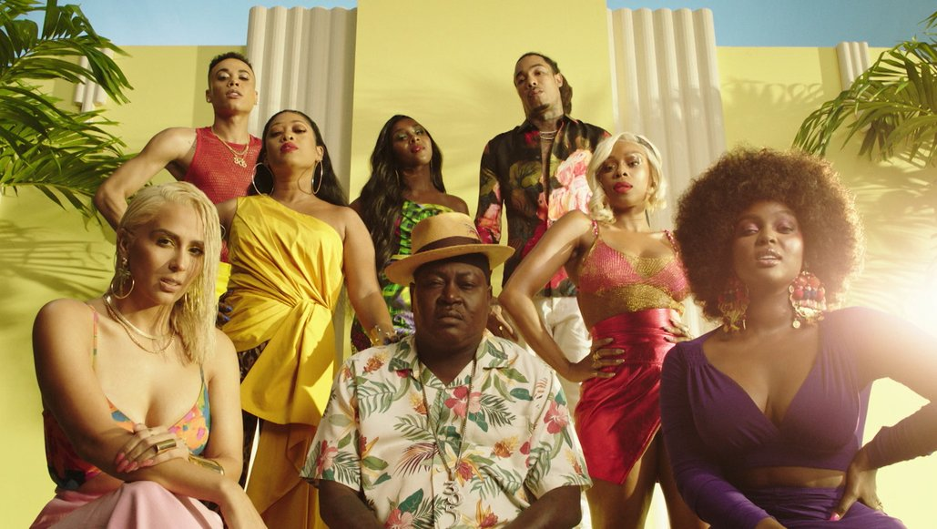 Image result for love and hip hop miami season 2