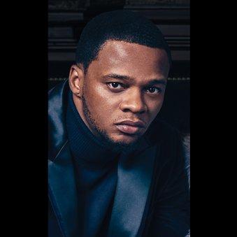 Love & Hip Hop New York TV Series Cast Members | VH1