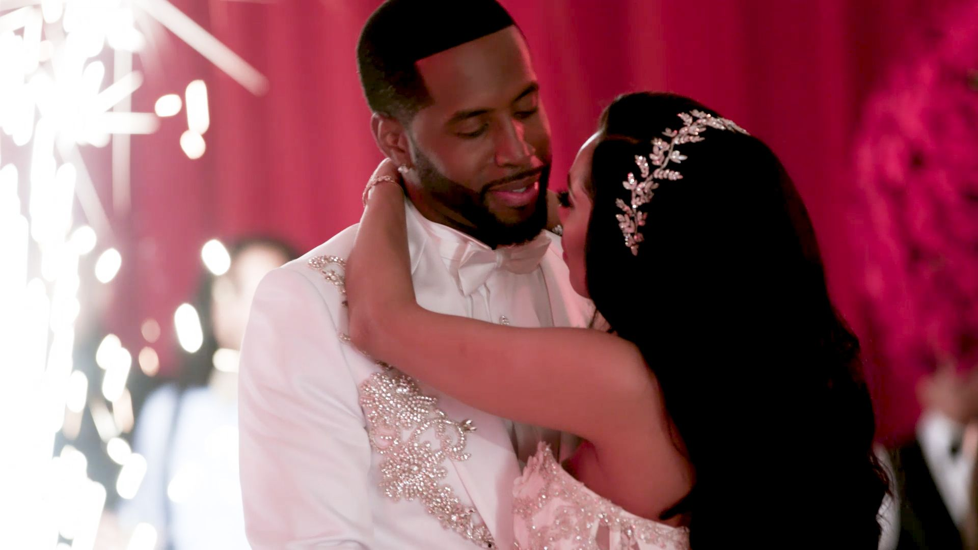 Love & Hip Hop New York Is Turning Up the Heat for Season 10 - Love & Hip Hop New York (Video Clip) | VH1