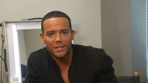 Love & Hip Hop New York | Season 9 Episodes (TV Series) | VH1