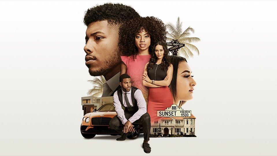 Love & Listings | Season 1 Episodes (TV Series) | VH1