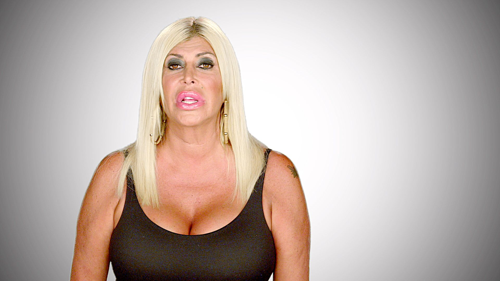 Mob Wives - Season 6, Ep. 3 - Hamptons Hangover - Full Episode | VH1