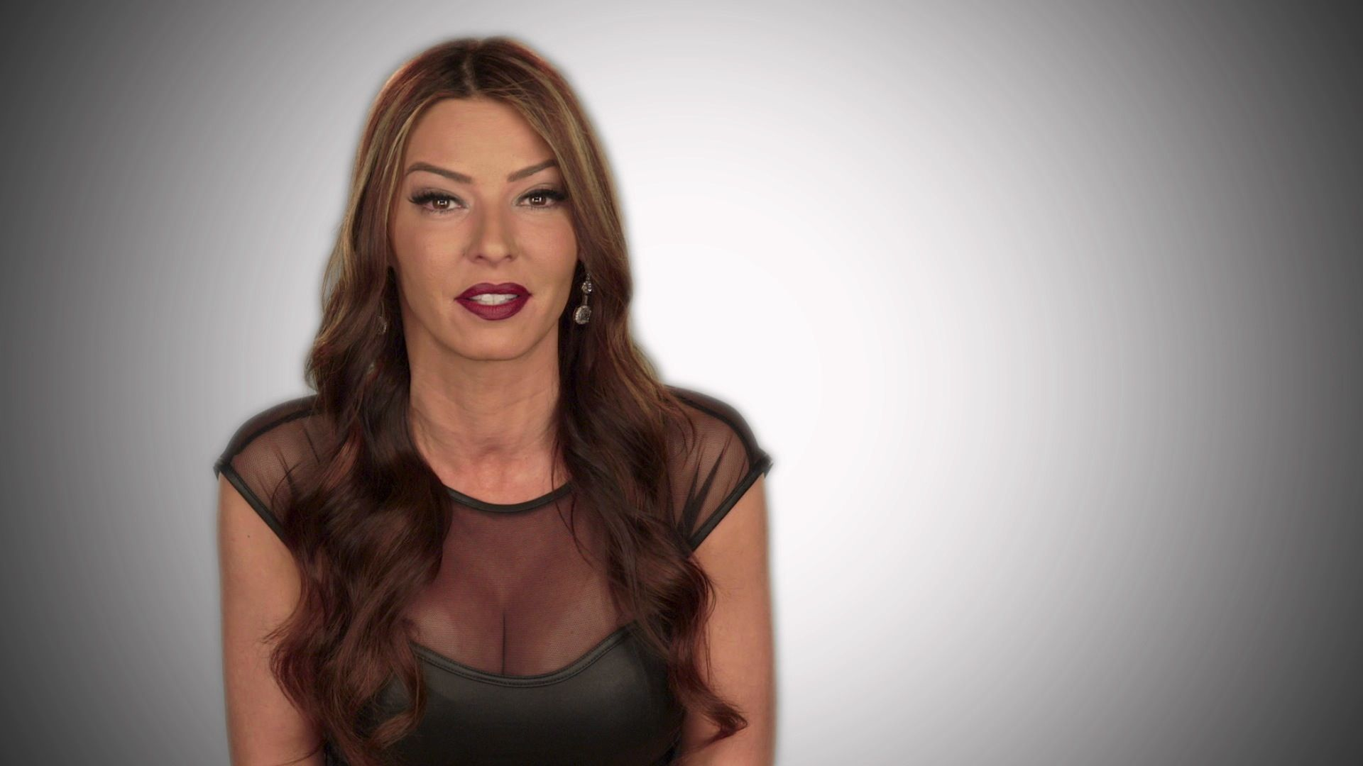 Mob Wives - Season 6, Ep. 8 - Cuts Both Ways - Full Episode | VH1