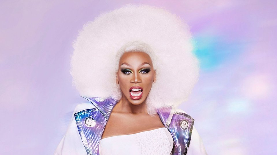 098bcb80d12a RuPaul s Drag Race All Stars