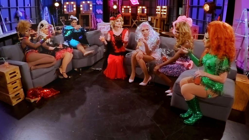 rupauls drag race season 4 untucked online free
