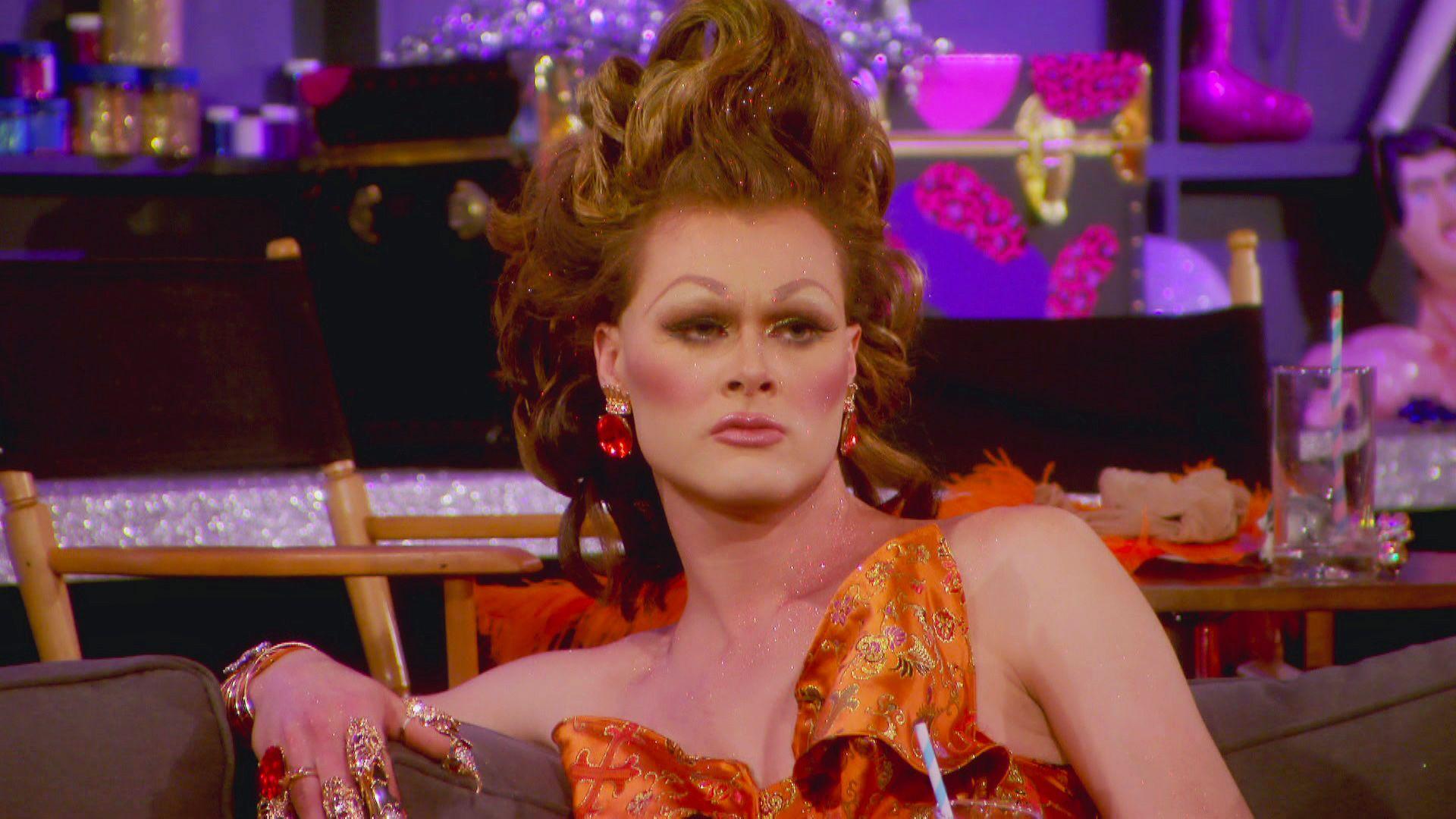 rupauls drag race season 6 untucked episode 3