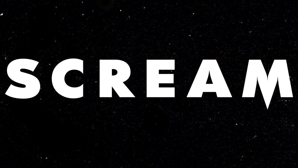 Scream: The TV Series | Season 3 Episodes (TV Series) | VH1