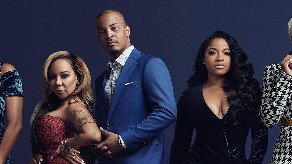 t i tiny friends family hustle season 1 episodes tv series