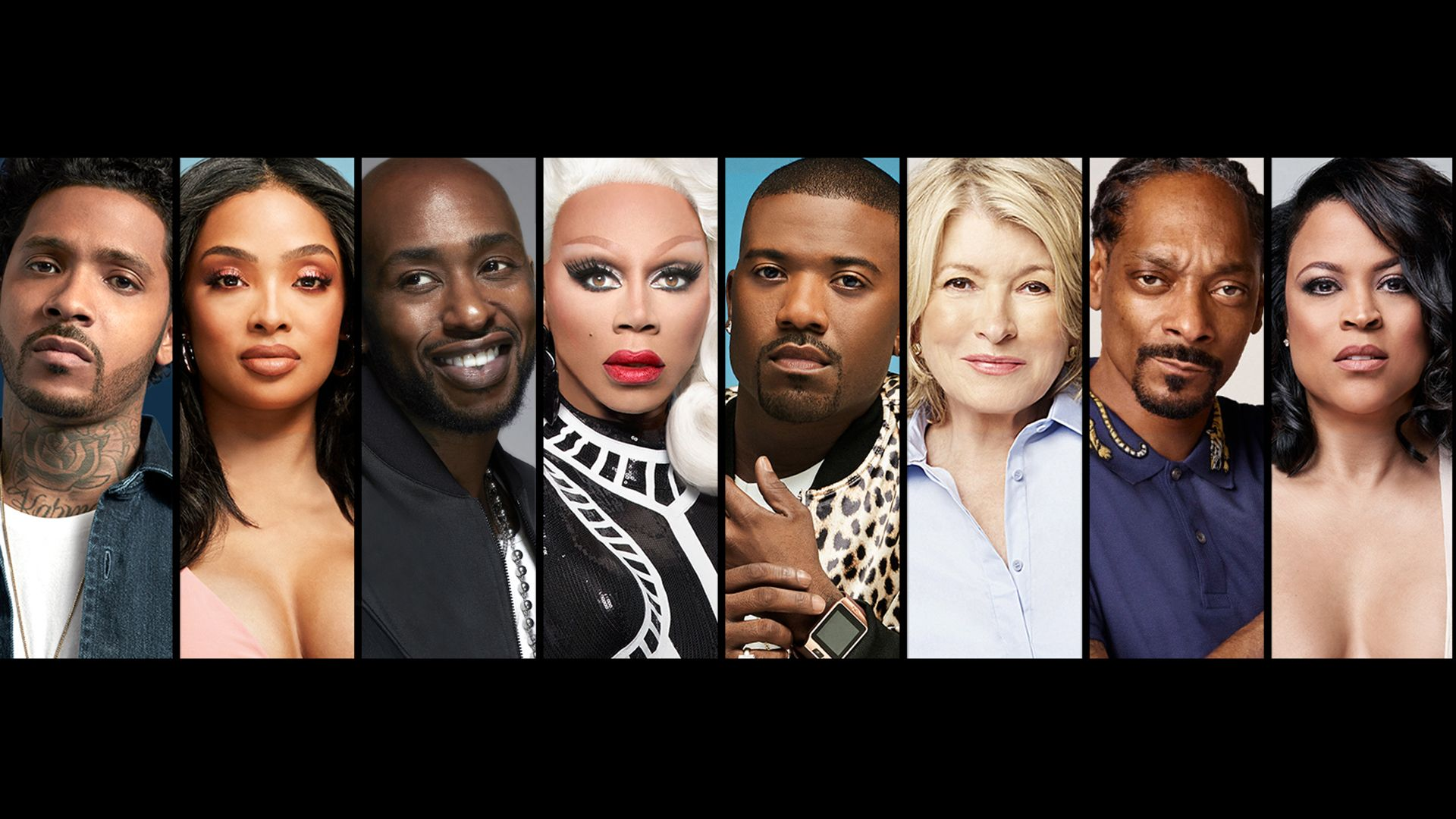 VH1: Coming Soon | What's New Episodes (TV Series) | VH1