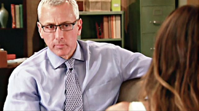 Celebrity Rehab with Dr. Drew - Topic - YouTube