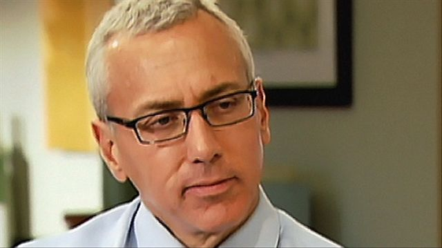 Dr. Drew On Addiction Treatment, Celebrity Rehab, and 12 ...