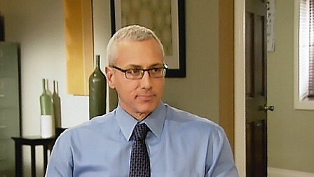 season 7 finale special - check up with dr. drew part 1