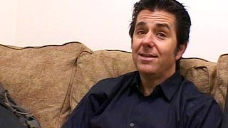 Rock Of Love | Season 3 Episodes (TV Series) | VH1