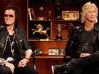 Duff McKagan/Glenn Hughes