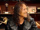 Kirk Hammet/Uli John Roth
