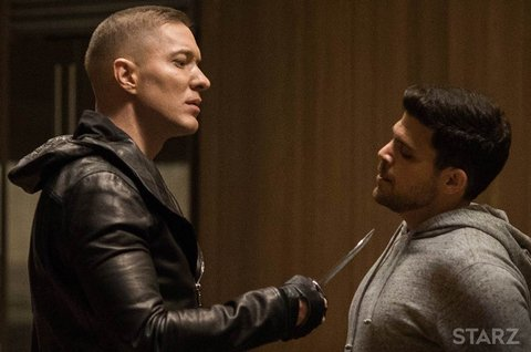 After That Shocking Twist, These Power Fan Theories Are