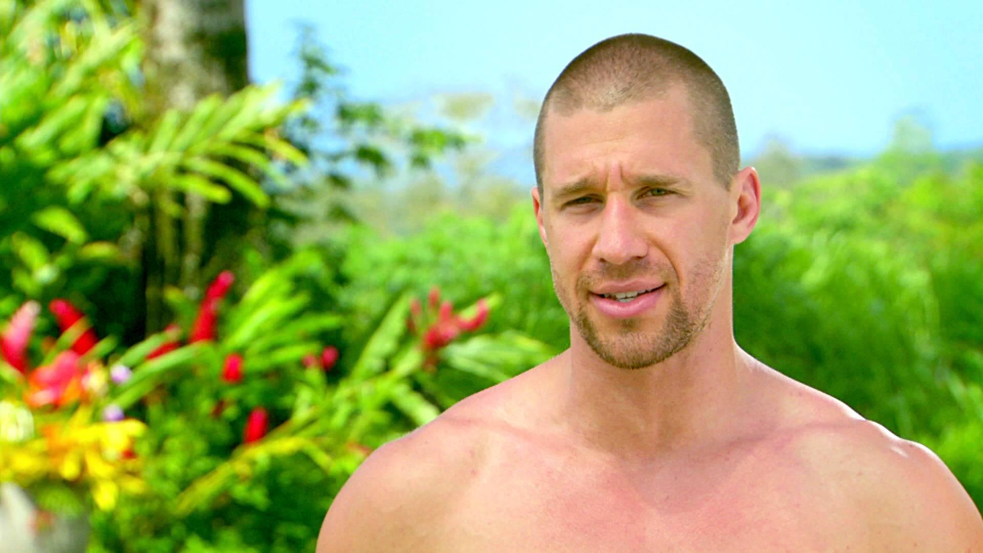 Dating Naked - Staffel 1 im Online Stream | TVNOW