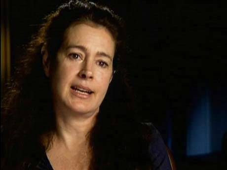 /mobile/vh1_mobilepreview/flipbooks/Shows/CelebRehab/5cast/seanyoung.jpg