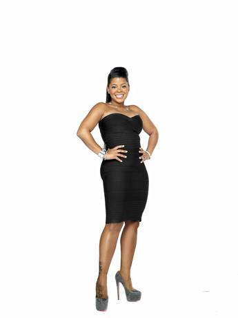 /mobile/vh1_mobilepreview/flipbooks/Shows/loveandhiphop/Love_and_HH_Cast/Chrissy.jpg
