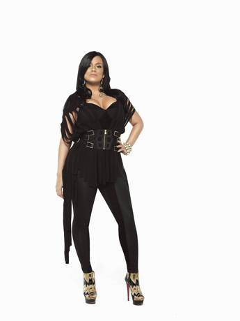 /mobile/vh1_mobilepreview/flipbooks/Shows/loveandhiphop/Love_and_HH_Cast/Emily.jpg