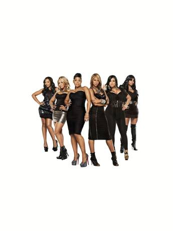 /mobile/vh1_mobilepreview/flipbooks/Shows/loveandhiphop/Love_and_HH_Cast/Group_Shot.jpg