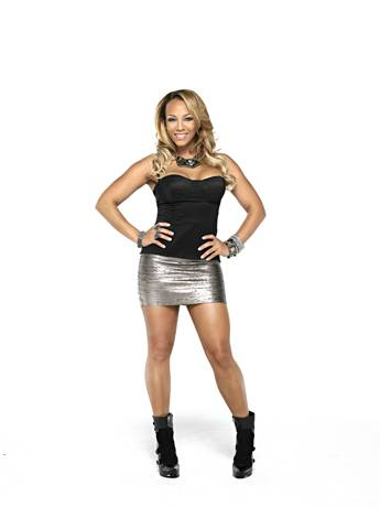 /mobile/vh1_mobilepreview/flipbooks/Shows/loveandhiphop/Love_and_HH_Cast/Kim.jpg